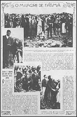 Niam Mab Liab Tshwm Sim nyob Fatima - Page 2 Newspaper_fatima