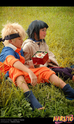 naruto costumesclass=cosplayers