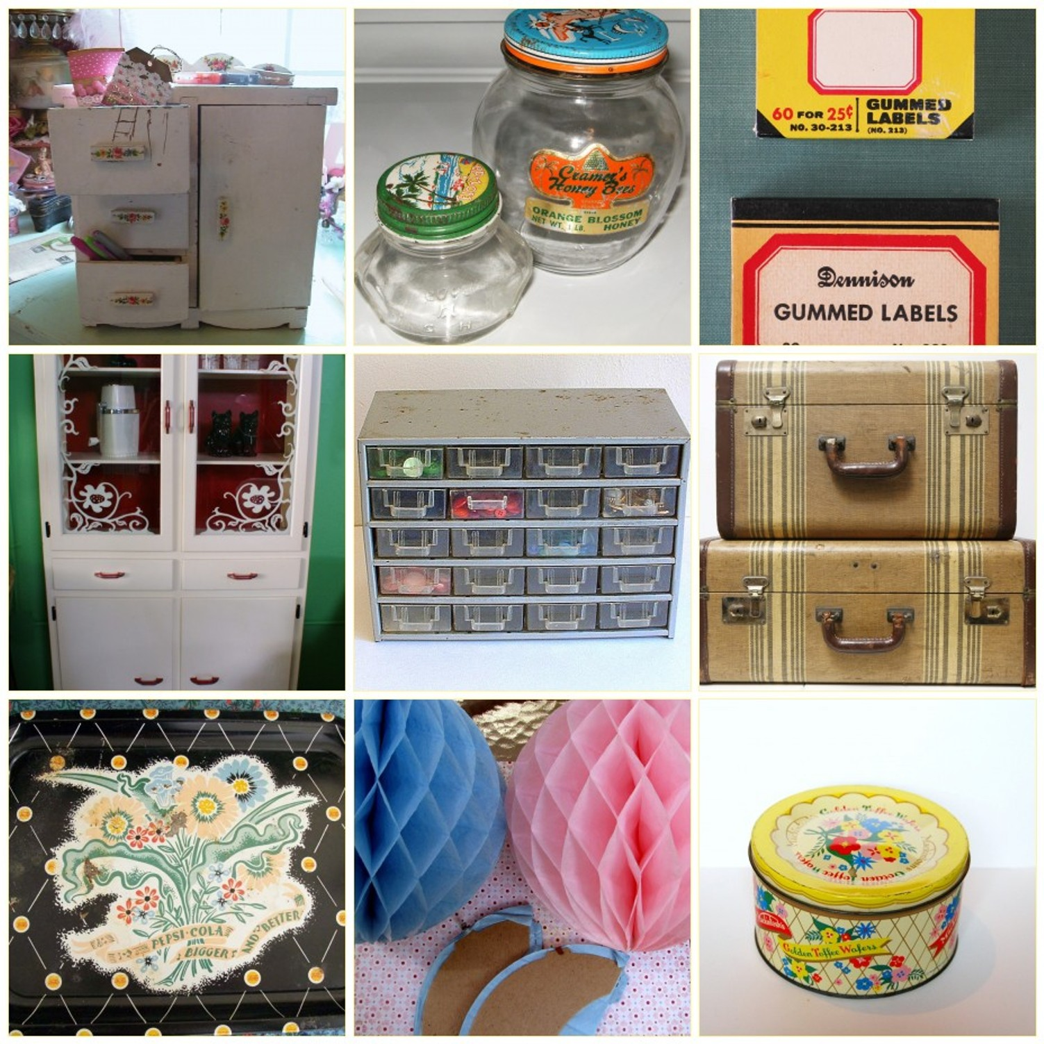 Recollections Craft Room Storage Ideas 1503 x 1503