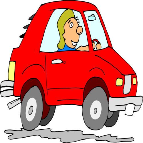 car clipart