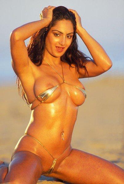 mercedes khani naked video