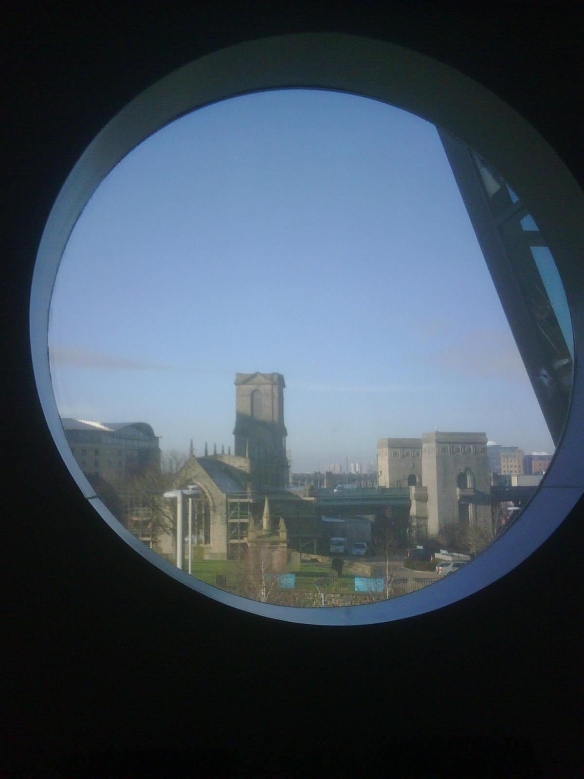 [Gateshead+March+04.03.10]