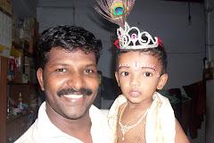நீயும் நானுமா கண்ணா