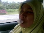 Pn Rosziyana Ibrahim