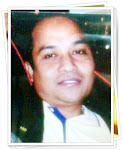 En Abdul Rahim Othman