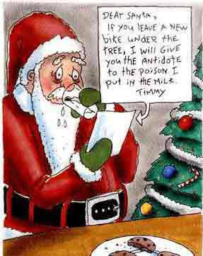 christmas funny cards-14