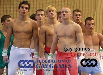youtube sexo gay