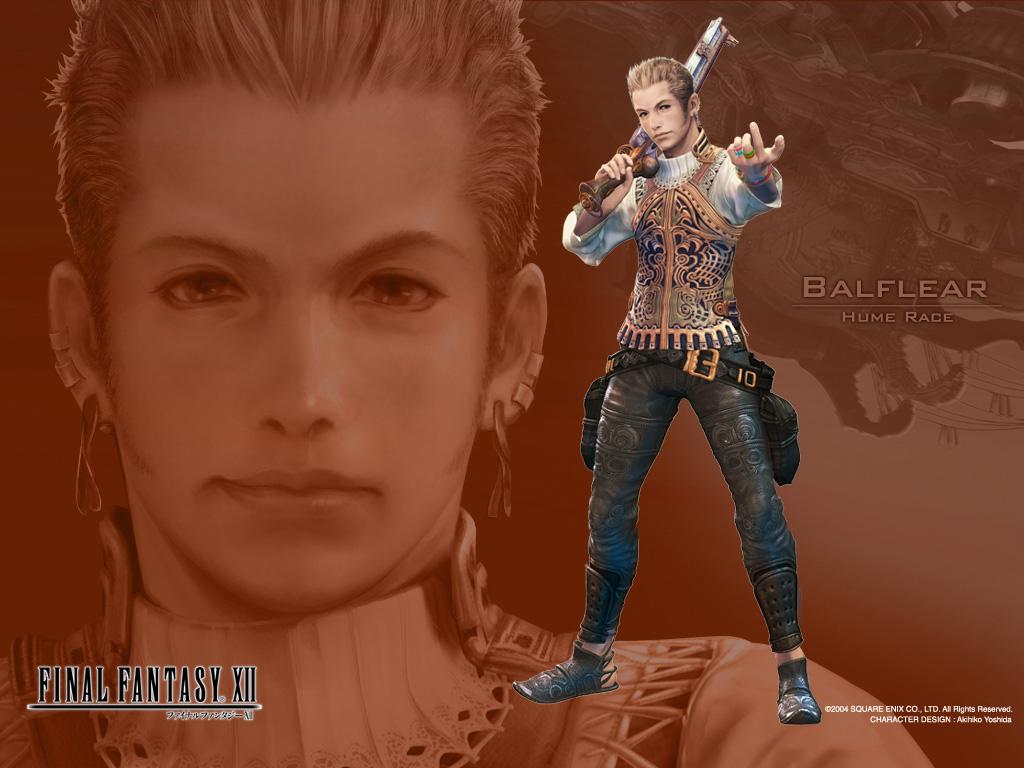 http://4.bp.blogspot.com/_pa5xsTTEa88/TEUUVWOT0pI/AAAAAAAAACw/Ew66bl_EyG4/s1600/wallpaper-final-fantasy-xii-balthier001%5B1%5D.jpg
