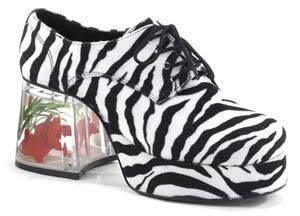 goldfish-zebra-pimp-shoes.jpg