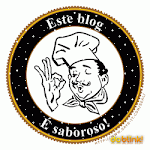 1º Prémio do Blog