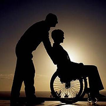 eticatec ser humano es ser diferente discapacidad a discriminaci n ram n alejandro. Black Bedroom Furniture Sets. Home Design Ideas