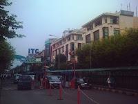 ITC Fatmawati, Jakarta Selatan