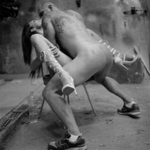 prostitutas haciendo amor prostitutas pista de silla