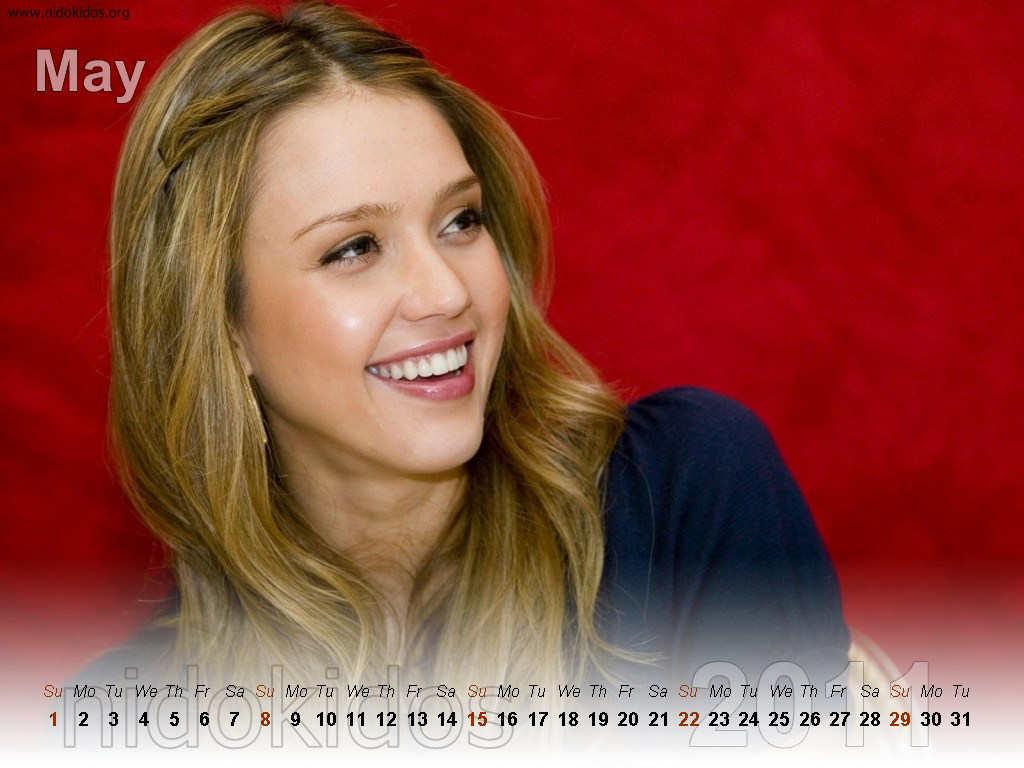 http://4.bp.blogspot.com/_padzwFWuFIc/TRgo0p1tfNI/AAAAAAAAAEU/X7koUnP1VkI/s1600/Jessica+Alba+Calendar+2011+%25285%2529.jpg