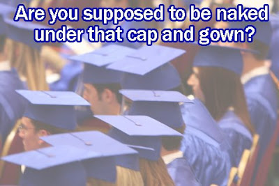 Misusing eCards: Are you supposed to be naked under that cap and gown?: misusingecards.blogspot.com/2008/11/are-you-supposed-to-be-naked...