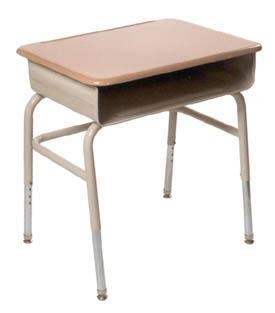 [desk]