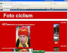 FOTO CICLISM