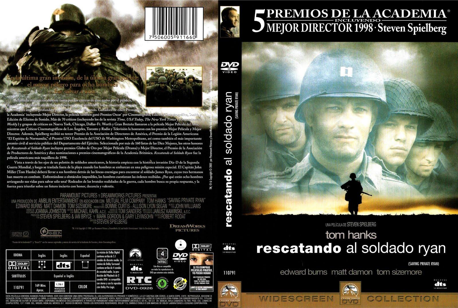 http://4.bp.blogspot.com/_paol8c9PulI/S9l_e4QduCI/AAAAAAAAEls/8z7tKxb7QRo/s1600/Rescatando_Al_Soldado_Ryan__-_Region_4_por_fable.jpg