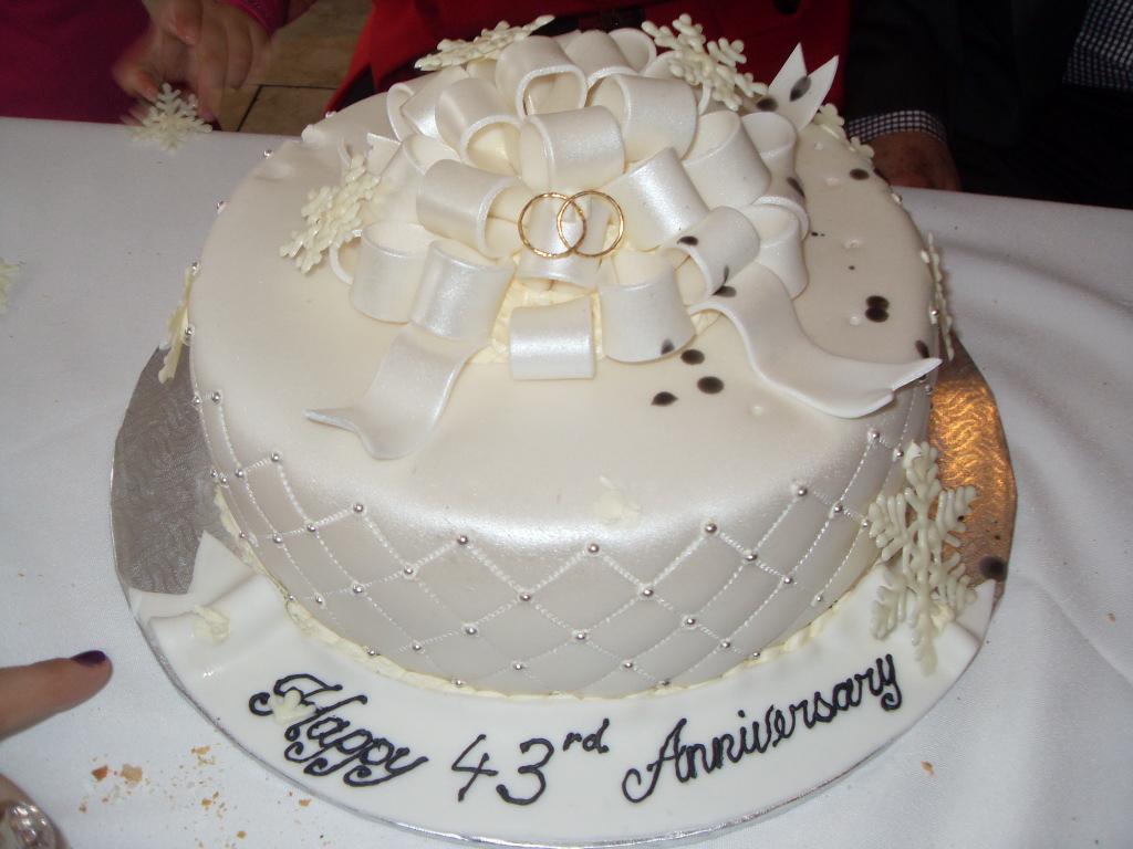 Frasispirit frasi di anniversario di matrimonio 25 anni for Decorazione torte per 50 anni di matrimonio