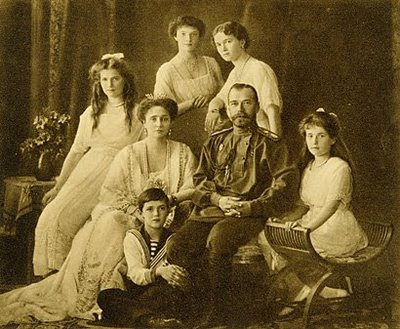 anastasia romanov a mystery Anna anderson was claimed to be the missing anastasia romanov she had  i  think it took so long for this mystery to be solved because they did not have the.