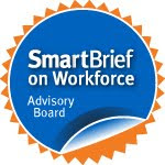 SmartBrief on Workforce Advisory Board