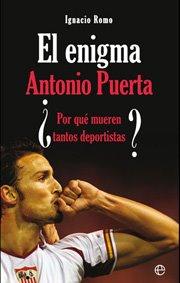 [Ignacio+Romo+-+El+enigma+Antonio+Puerta.jpg]