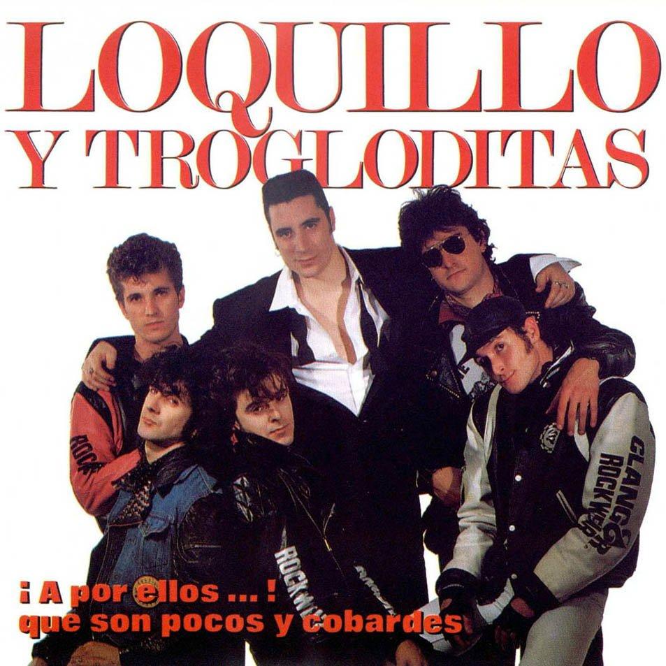 LPs EN DIRECTO indispensables - Página 3 Loquillo_Y_Trogloditas-A_Por_Ellos_Que_Son_Pocos_Y_Cobardes