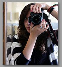 Alexis Nicole Photography