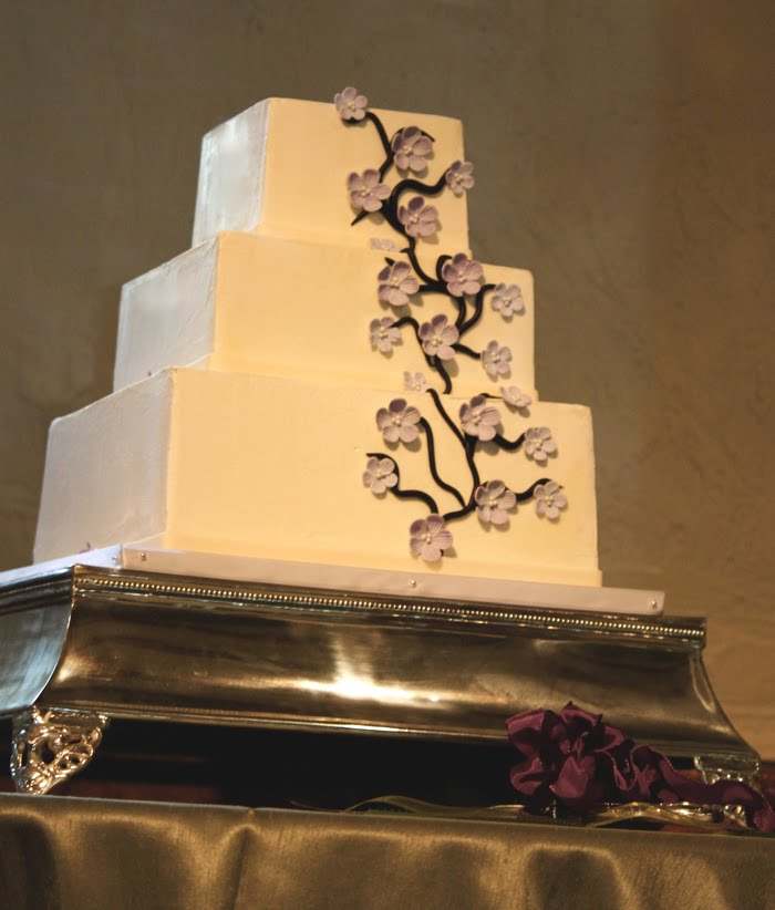 Wedding Cakes | The Couture Cakery | Page 17