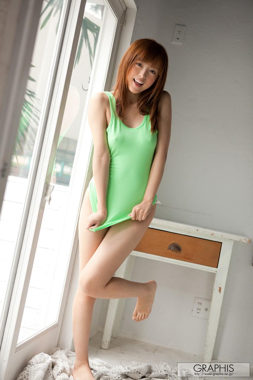 Секс красивых японских девочек 27 фотография