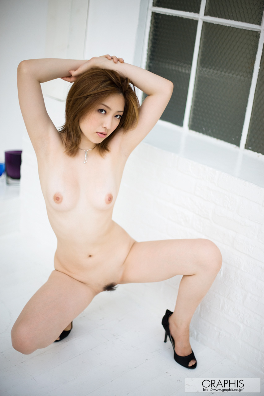porno-s-ai-haneda-ay-haneda