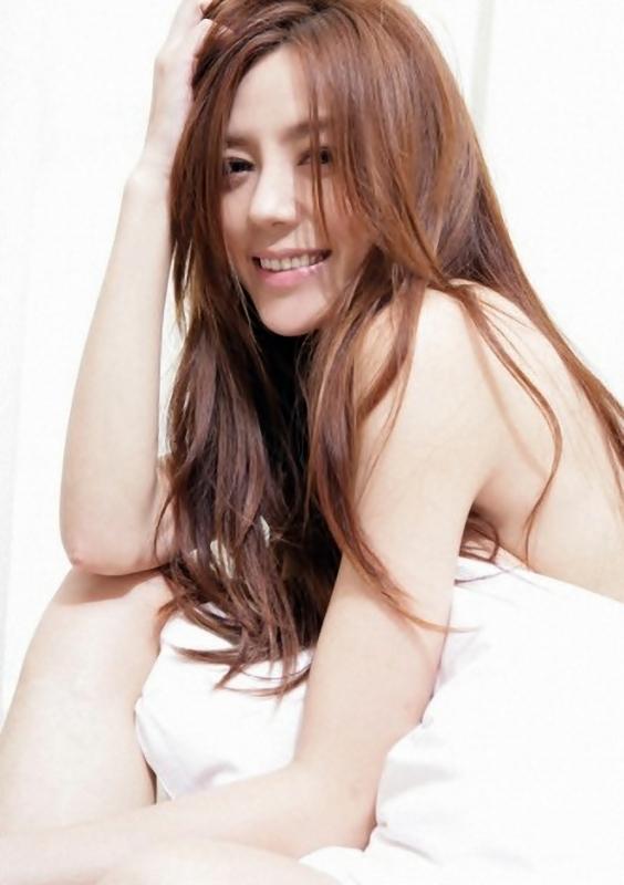 Cica Zhou Wei Tong HQ