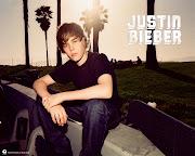 Free Justin Bieber PSP Wallpapers (justin bieber justin bieber )
