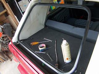 autobekleding wyns interieur restauratie bekleding auto 39 s