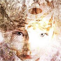 ANGELO VIDA Y MAS Angelo+-+CHAOTIC+BELL(maxi-single)
