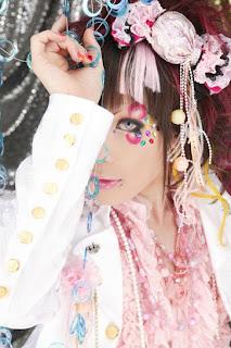 ARC [EXCELENTE OSHARE] Arc_otona_ni_nari_taku_nai_domo_tachi_3