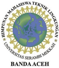 Himpunan Mahasiswa Teknik Lingkungan Universitas Serambi Mekkah (USM) Banda Aceh