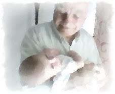 avô João