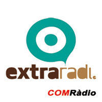 Escolta'ns a l'Extraradi de COM Ràdio