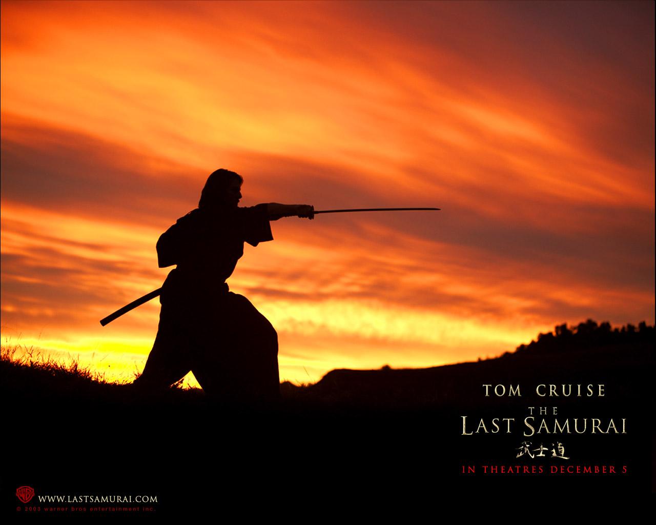 http://4.bp.blogspot.com/_pb_vVdGxU1Q/TUzpiZcmaDI/AAAAAAAAABQ/ZGTOsMryx-0/s1600/the_last_samurai_7.jpg