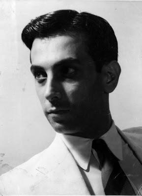 Lúcio Cardoso
