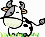 ....CoW....