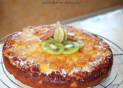 Gateau-renverse-ananas-coco2