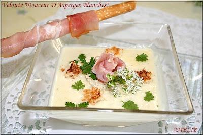 Les suggestions des chefs menu pour un bon repas entre amis for Menu repas amis