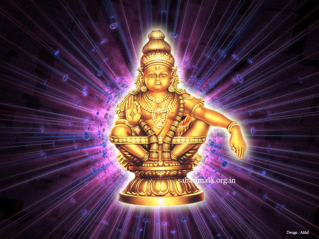 Ayyappa Swamy Bajana Songs. 1 . Om Parvathy. Artist : Sp Bala Subramanyam