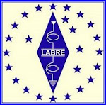 LABRE FEDERAL