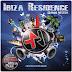 Ibiza Residence (2007)