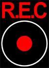 R.E.C (RUIDO EN CONTRA)