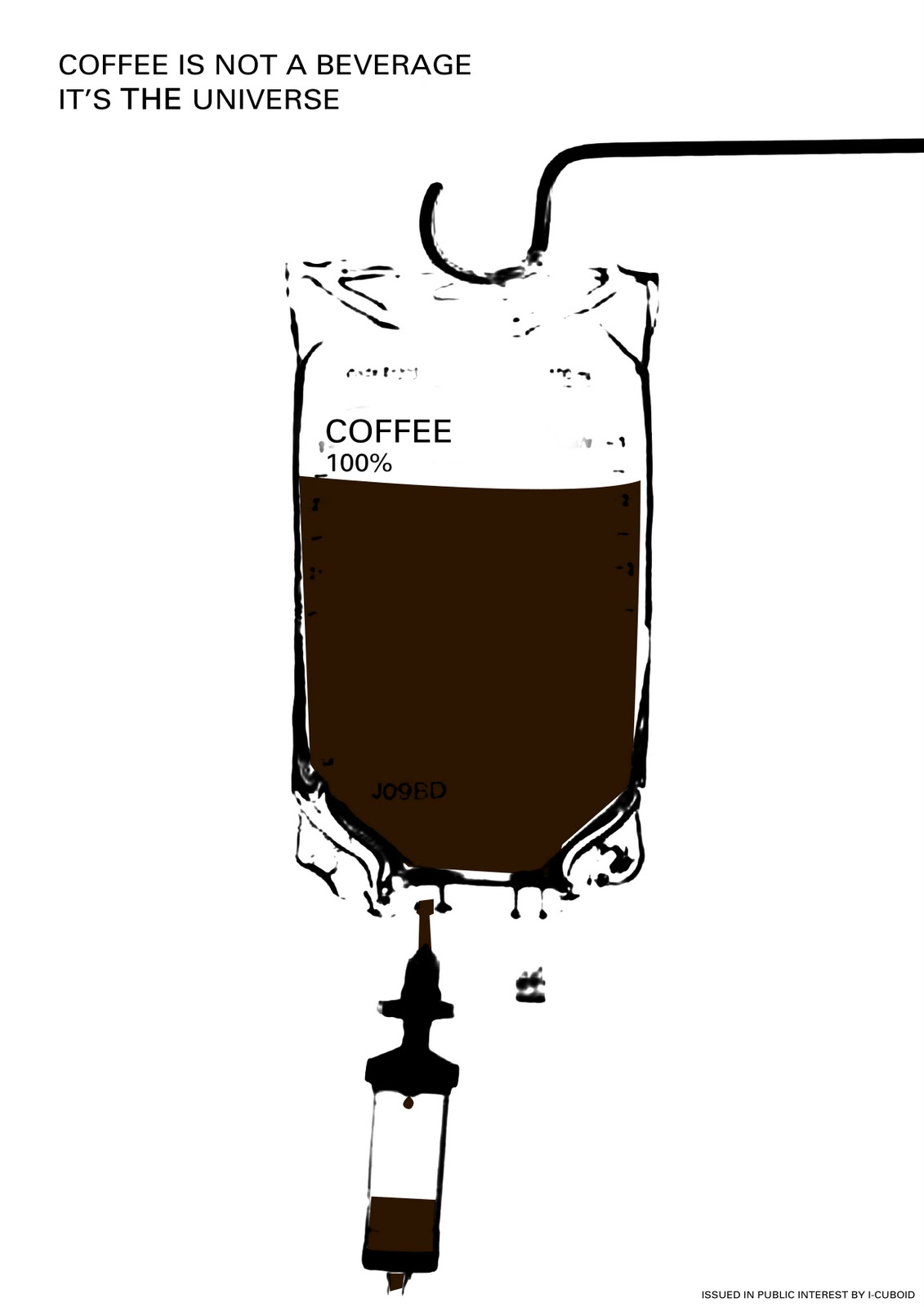 Wednesday Coffee Quotes Coffee is not a beverage its a Wednesday Coffee Quotes