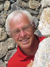 Claus Hellmann